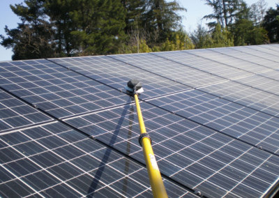 photovoltaic-panels-cleaning